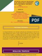 GINGER ESTEFANIA GUZMAN CHOEZ / REGLA DE TRAPECIOS