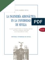 40066.pdf