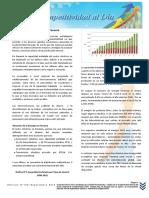 Competitividad al Dia No. 154 - Sector Electrico en Panama