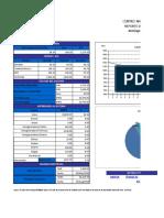 REPORTE DIARIO 20200830.xls