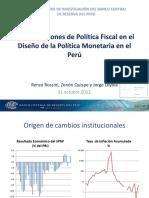 ee-2012-rossini-loyola-quispe.pdf