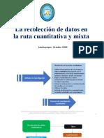 PPT La recolección de datos.pptx