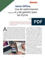 176_ART_1.pdf