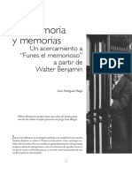 borges y Proust desde la memoria.pdf