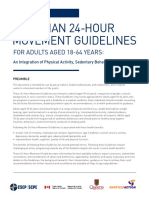 24HMovementGuidelines-Adults18-64-2020-ENG.pdf