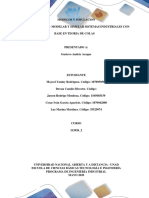 Paso_3_Trabajo_Colaborativo_Grupo_212026_2