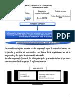 GUÍA DE TRABAJO 6 X-XI(1).pdf