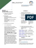 GUIA No. 2 PREQUIMICA 8BCD