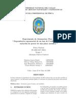 Informe2_Atenuacion