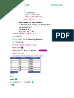BIOESTADISTICA 3 PRAC..pdf