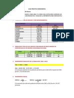 bioestadística examen.pdf