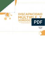 10.Discapacidad Múltiple (1)