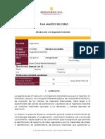 PAC (3).pdf