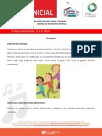 201009-preescolar-cultura.pdf