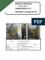 Laboratorio 10 - NORMA_ISA_ANSI_ instrumentos.docx