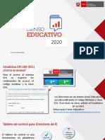A_CENSO EDUCATIVO 2020