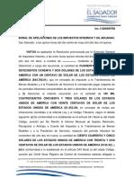 TAIIA-I1206009TM.pdf