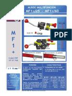 F.T. MF1+
