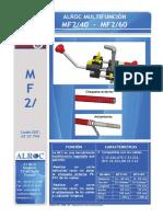 F.T. MF2.pdf