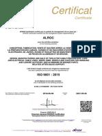 ISO 9001 AL 2021.pdf