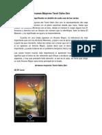 ArcanosMayoresOshoZen.pdf