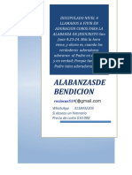 4-4- CORARIO IPUC- DAYANA - Indice