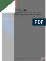 PROTOCOLO VERSIÓN FINAL.pdf.doc