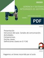 Sesion 1 Gerencia y sistemas integrados de gestion.pdf