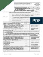 09-OIN-096 Resultado evaluacion complementaria (1).pdf