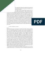 Sound_and_Score._Essays_on_Sound_Score_a[001-159]-112.pdf