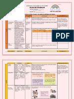 Segundo 9.0.pdf