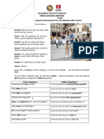 Indirect Questions Workshop.pdf