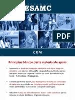 Material de Apoio - CRM_2017-03.pptx