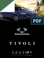 FT-MOBILE-TIVOLI-080620