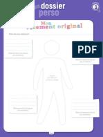 Dossier perso.pdf
