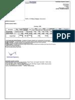 Invoice for Ticket.pdf