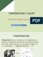 SEM_03_TEMPERATURA CALOR-ALBERTO (1)