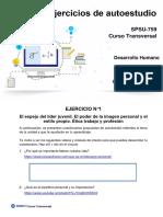 SPSU-759_EJERCICIOS_T001