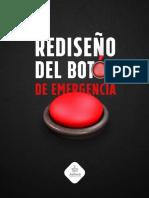 documento_de_trabajo_rediseno_del_boton_de_emergencia_