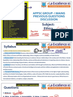 (10-10-20) Ethics.pdf
