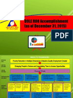 edited OPCR as of December.ppt