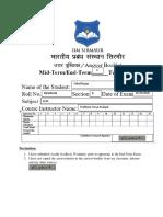 SCAS_Vishal Nagar_MBA05104