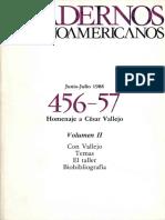 cuadernos-hispanoamericanos--170.pdf