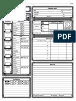 01-combat-alt.pdf
