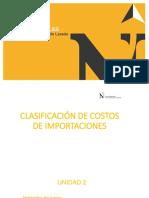 S05_Costos y Cotizaciones Internacionales(1).pdf