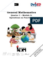 General Mathematics11_Q1_Module3