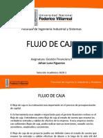 4 Flujo de caja.pdf