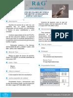 FT-007-Guantes-de-Examen-de-Vinilo-Transparente
