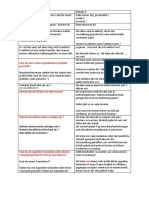 Aufgabe 1.pdf