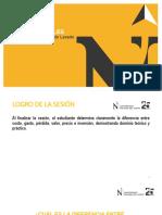 SEM_1_2_Diferencia entre_Costo_Gasto_Inversión_Valor_Precio_Pérdida (1).pdf